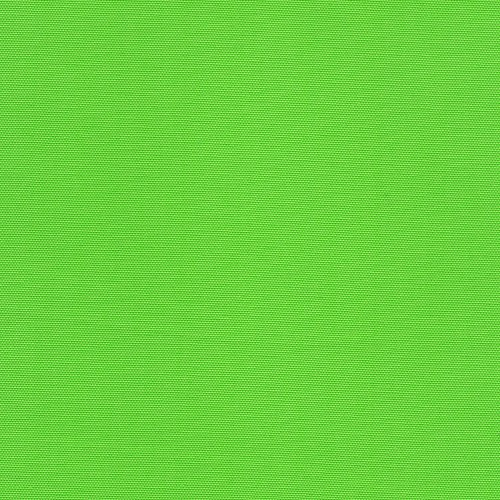 Cartenza-020-Lime-Green