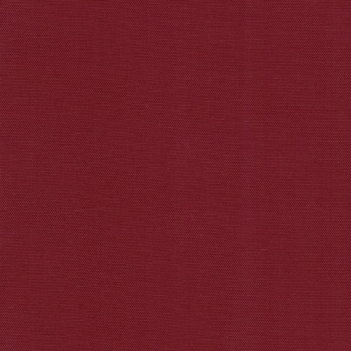 Cartenza-030-Burgundy