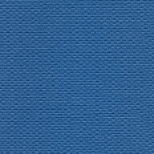 Cartenza-040-Blue