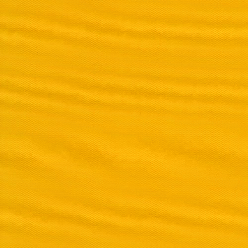 Cartenza-050-Yellow