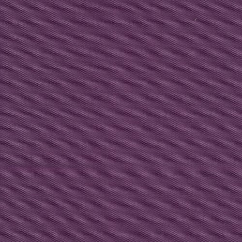 Cartenza-060-Purple