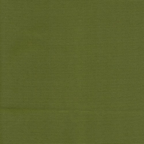 Cartenza-070-Olive-Green