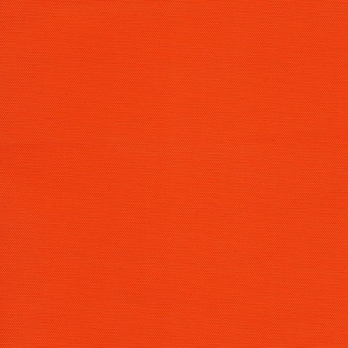 Cartenza-100-Orange