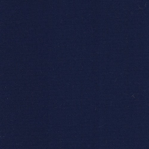 Cartenza-121-Navy
