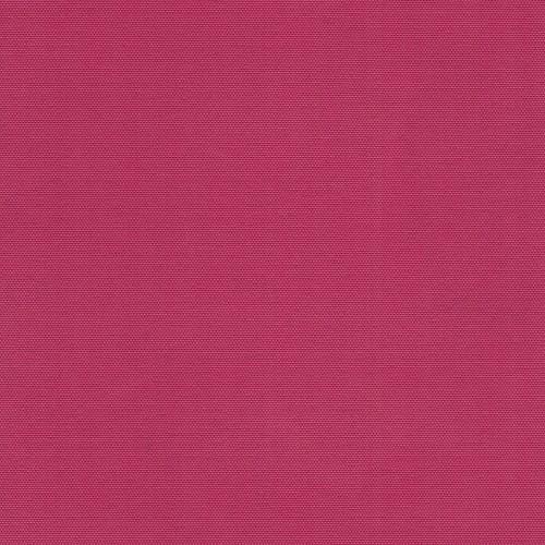 Cartenza-190-Pink