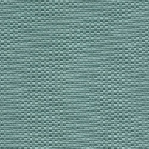 Cartenza-220-Sea-Green