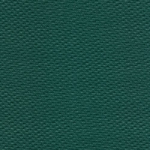 Cartenza-230-Dark-Green