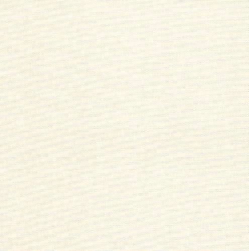 Sunproof-Cartenza-131-Pearl-White-1