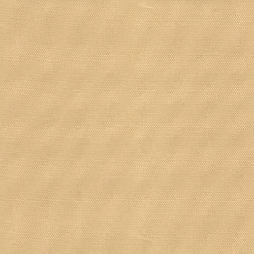 Sunproof-Cartenza-142-Skin