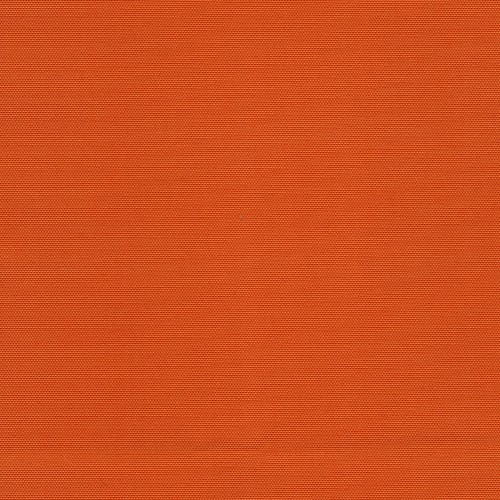 cartenza-101-Light-Orange