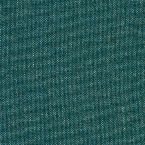 Copacobana-221-Bluegrass