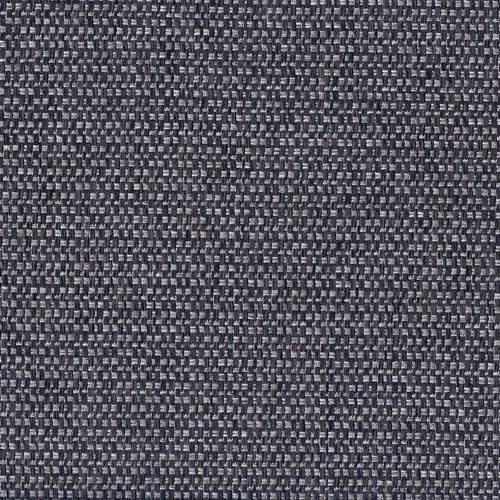 Fontelina-090-anthracite