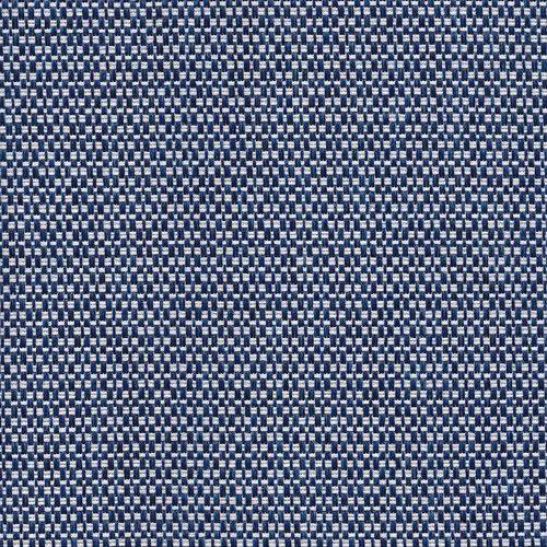 Fontelina-120-Blue-Jeans