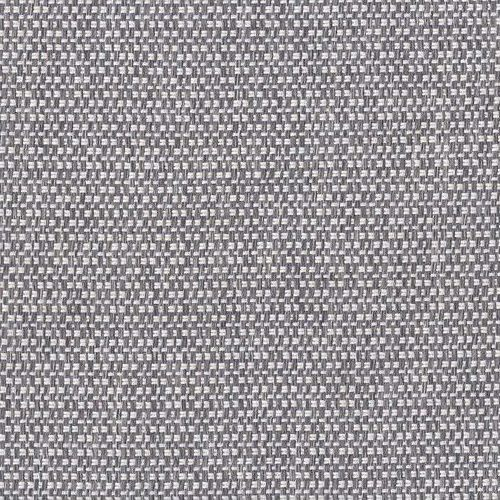 Fontelina-163-Anthracite