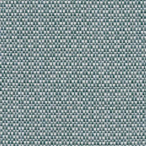 Fontelina-groengroen0001