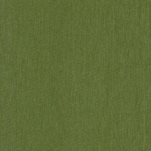 Kitsilano-070-Army-Green