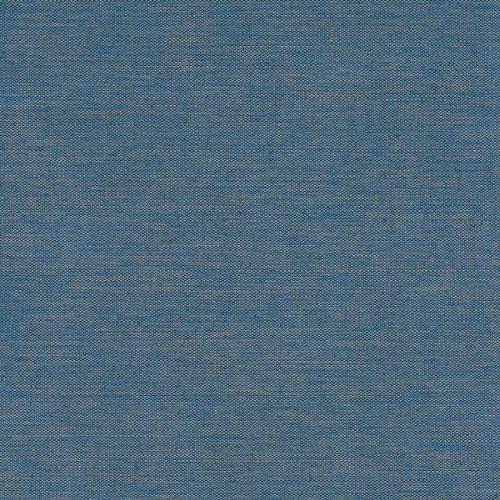 Kitsilano-120-Blue-Jeans