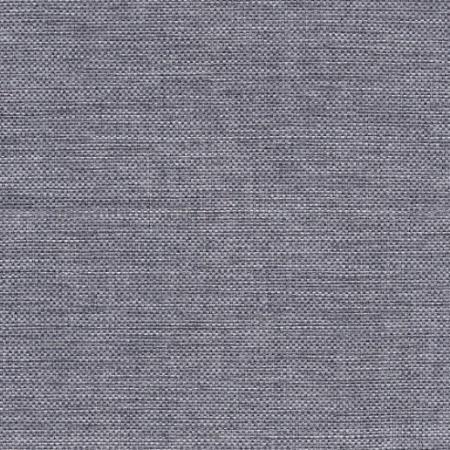 Southend-161-Grey1