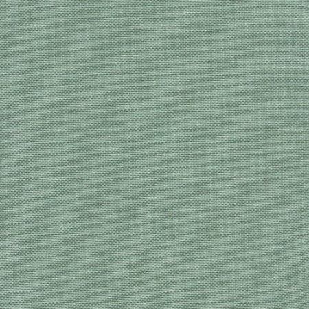 Southend-221-Sea-Green