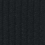 Sunproof-Balian-090-Black-1