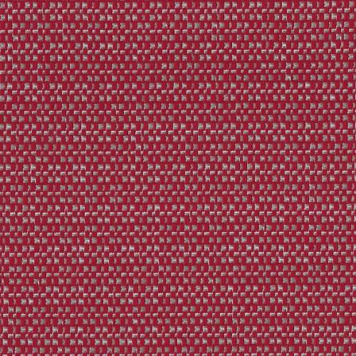 Sunproof-Fontelina-010-Red