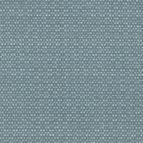 Sunproof-Fontelina-042-Sky-Blue