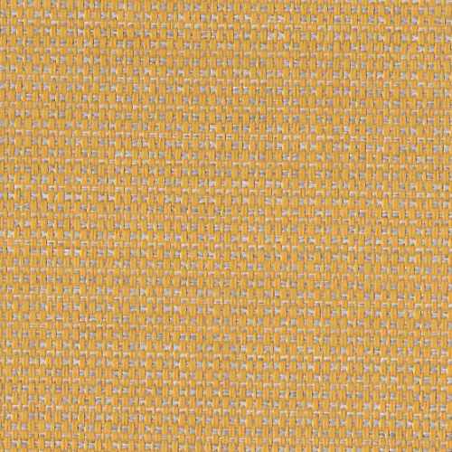 Sunproof-Fontelina-050-Yellow-1