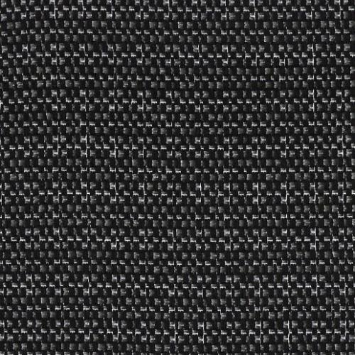 Sunproof-Fontelina-091-Black