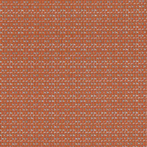 Sunproof-Fontelina-102-Light-Orange