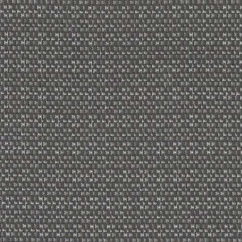 Sunproof-Fontelina-161-Stone-Grey-