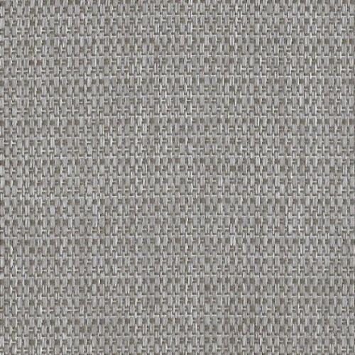 Sunproof-Fontelina-165-Grey-Taupe