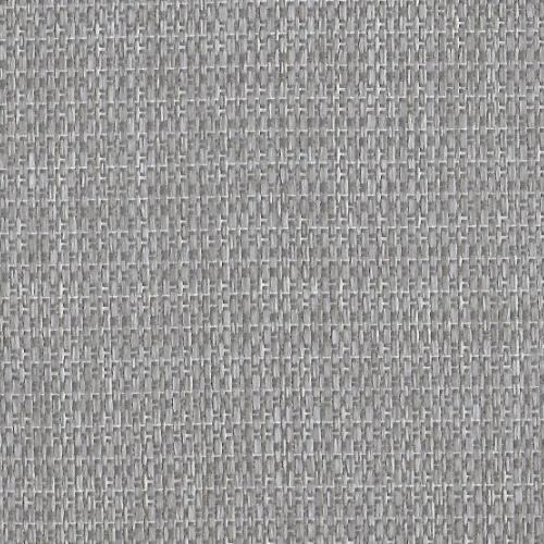 Sunproof-Fontelina-182-Ash-Grey