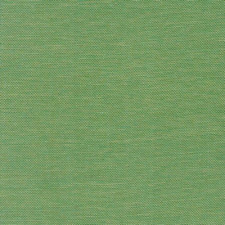 Sunproof-Southend-025-Mint-Green