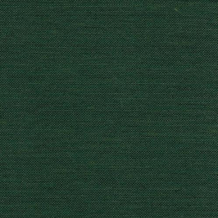 Sunproof-Southend-230-Dark-Green