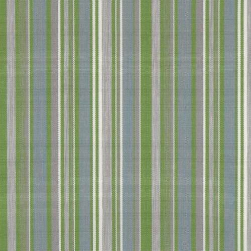 Sunproof-Stripes-Tavira-021-Moss-Green