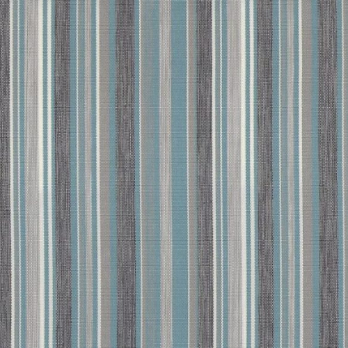 Sunproof-Stripes-Tavira-042-Sky-Blue