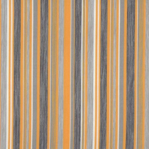 Sunproof-Stripes-Tavira-051-Yellow