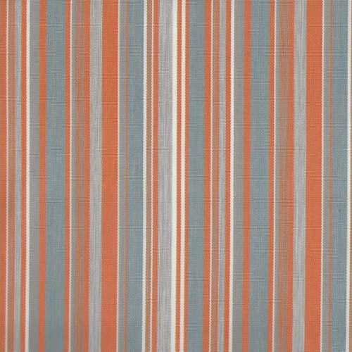 Sunproof-Stripes-Tavira-103-Light-Orange