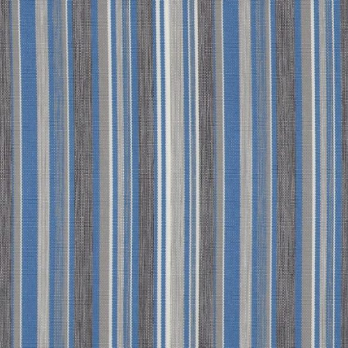 Sunproof-Stripes-Tavira-121-Blue