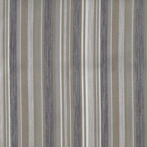 Sunproof-Stripes-Tavira-180-Taupe