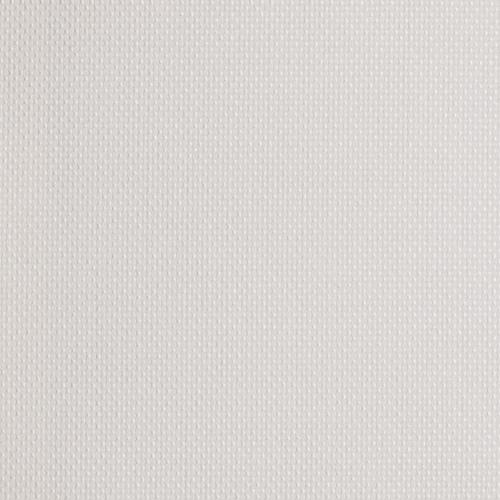 sunbrella-natte-10020-white