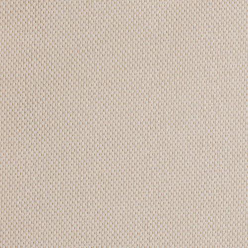 sunbrella-natte-10021-canvas