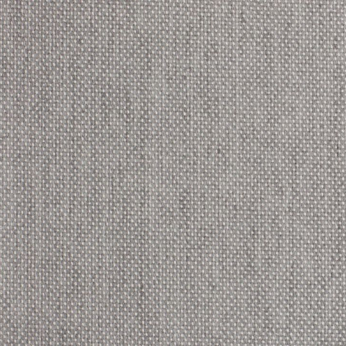 sunbrella-natte-10022-grey_chine