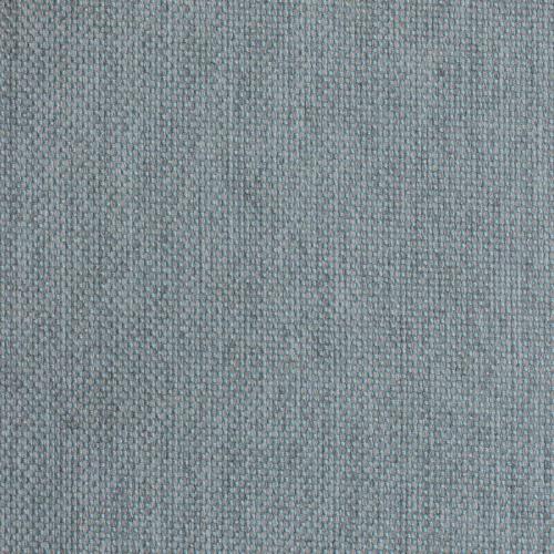 sunbrella-natte-10025-frosty