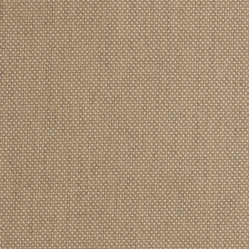 sunbrella-natte-10028-heather_beige
