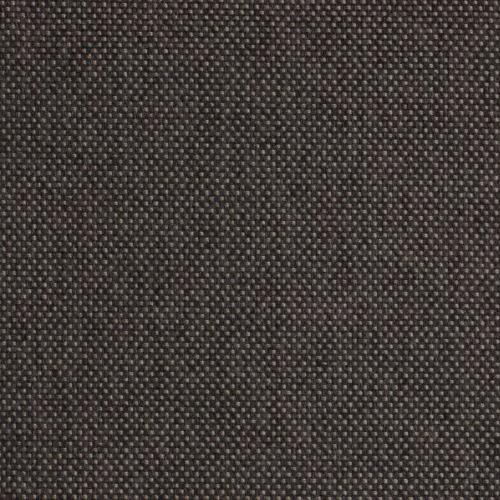 sunbrella-natte-10059-dark_taupe