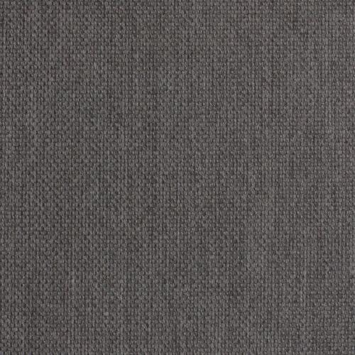 sunbrella-natte-10063-charcoal