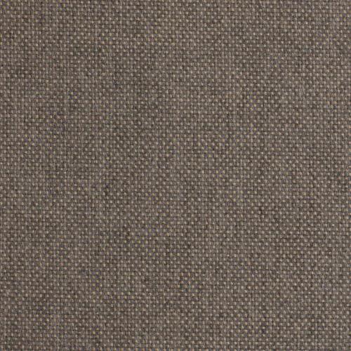 sunbrella-natte-10065-carbon_beige