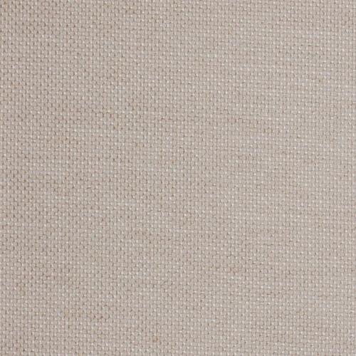 sunbrella-natte-10151-linen_chalk