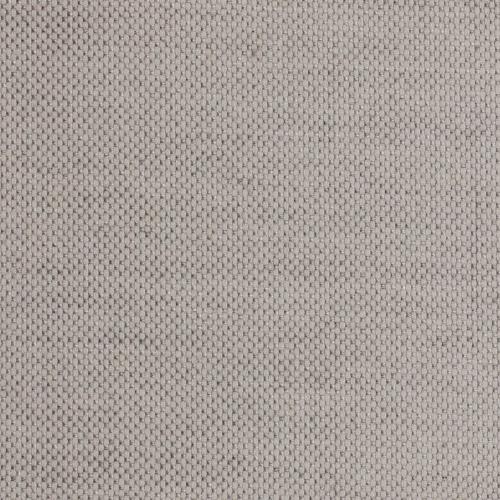 sunbrella-natte-10152-graumel_chalk